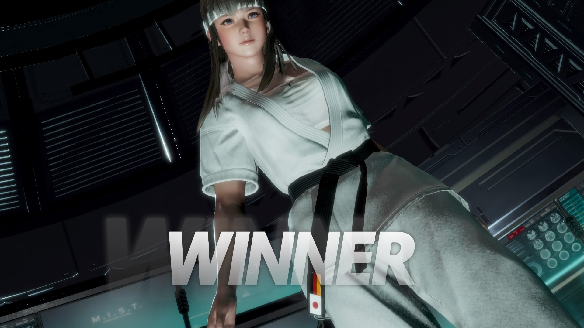 DEAD OR ALIVE 6_ Core Fighters_20190316161603.jpg