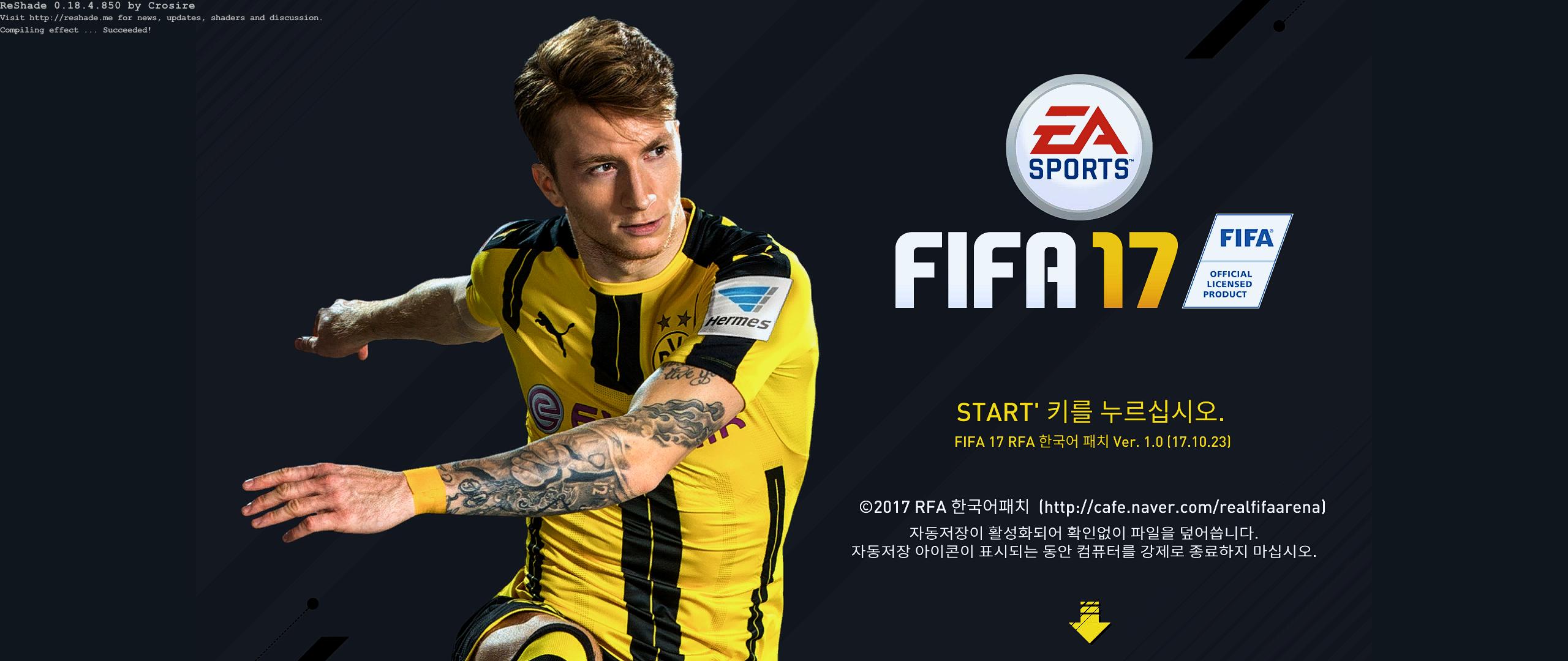 FIFA 17 Screenshot 2017.11.10 - 18.30.05.40.png