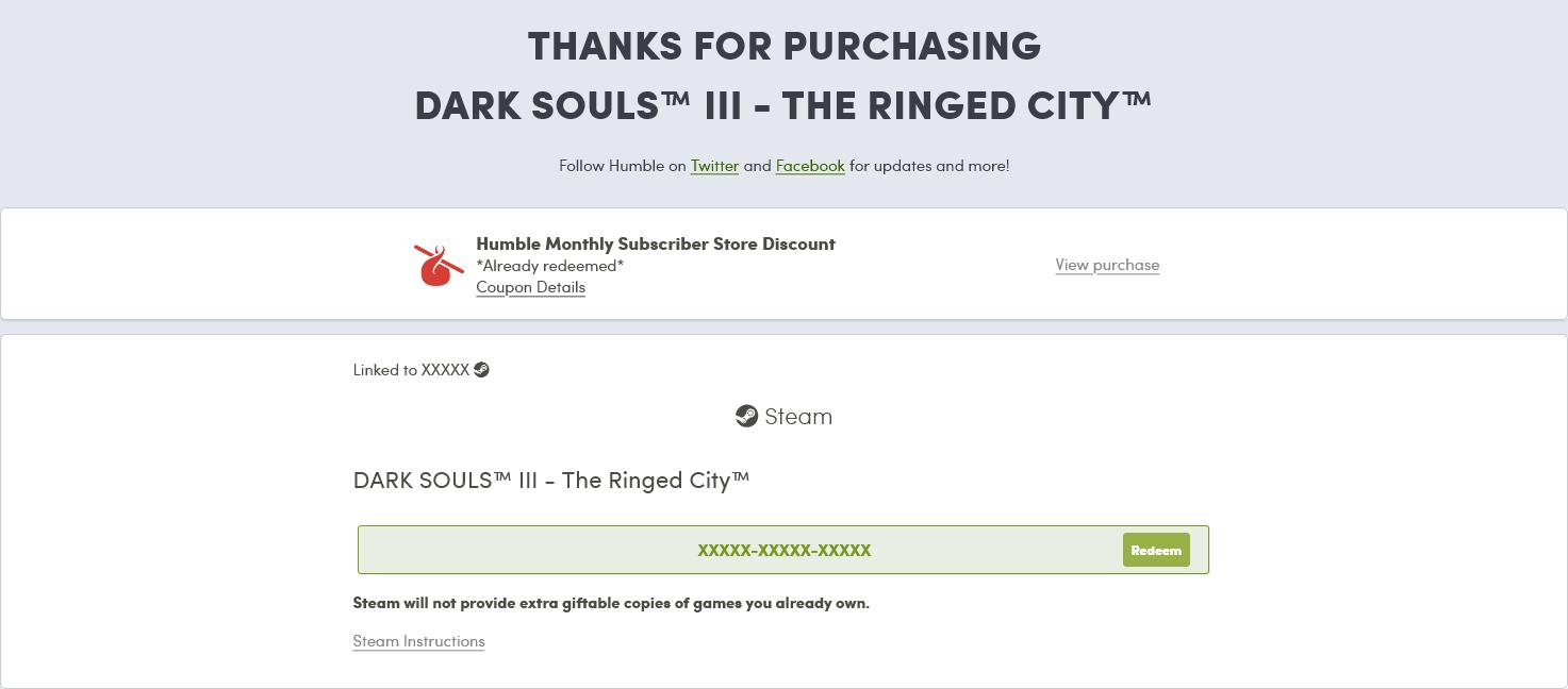 Screenshot_2020-01-17 Download DARK SOULS™ III - The Ringed City™.png