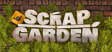 Scrap Garden.jpg
