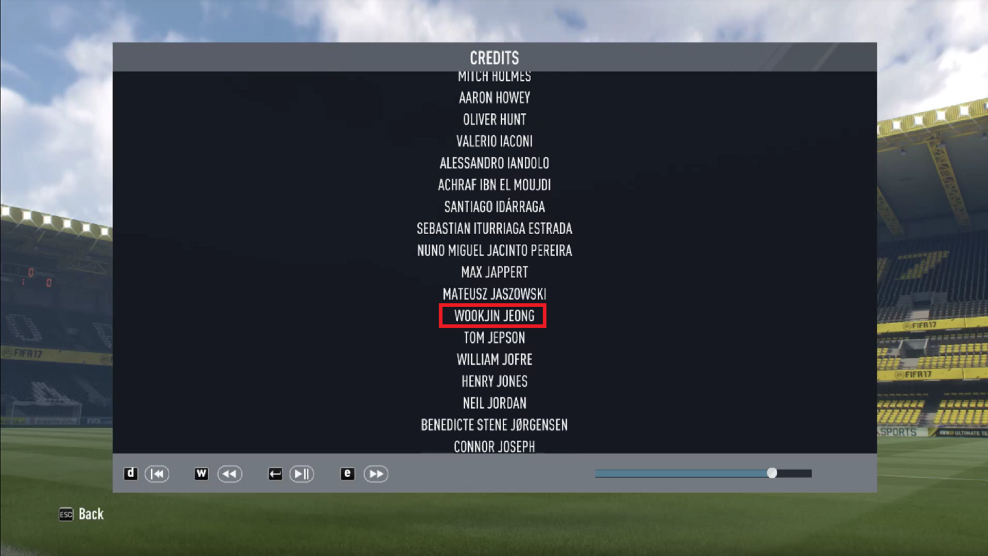 FIFA 17 개발진.png