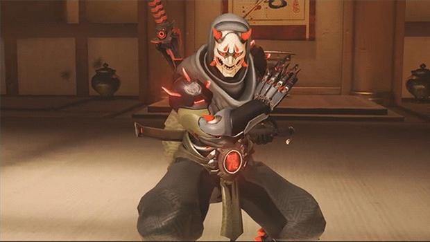 Oni-Genji-skin-loadout-heroes-of-the-storm-promotion.jpg