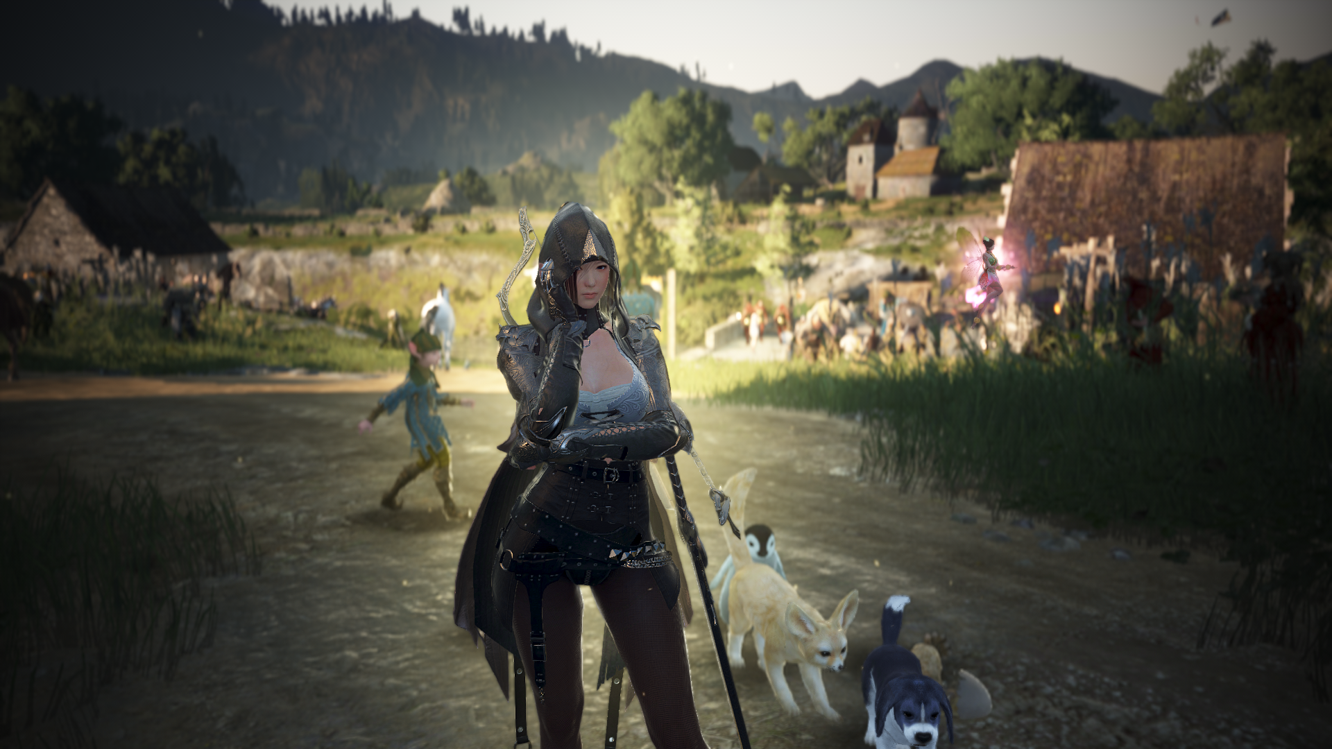 Black Desert Screenshot 2019.06.04 - 23.59.51.25.png
