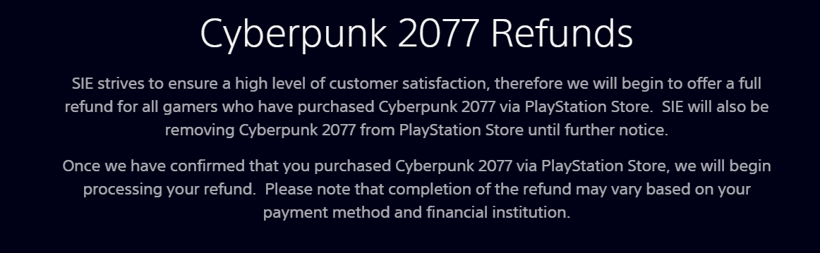 Cyberpunk-2077-Refunds.png