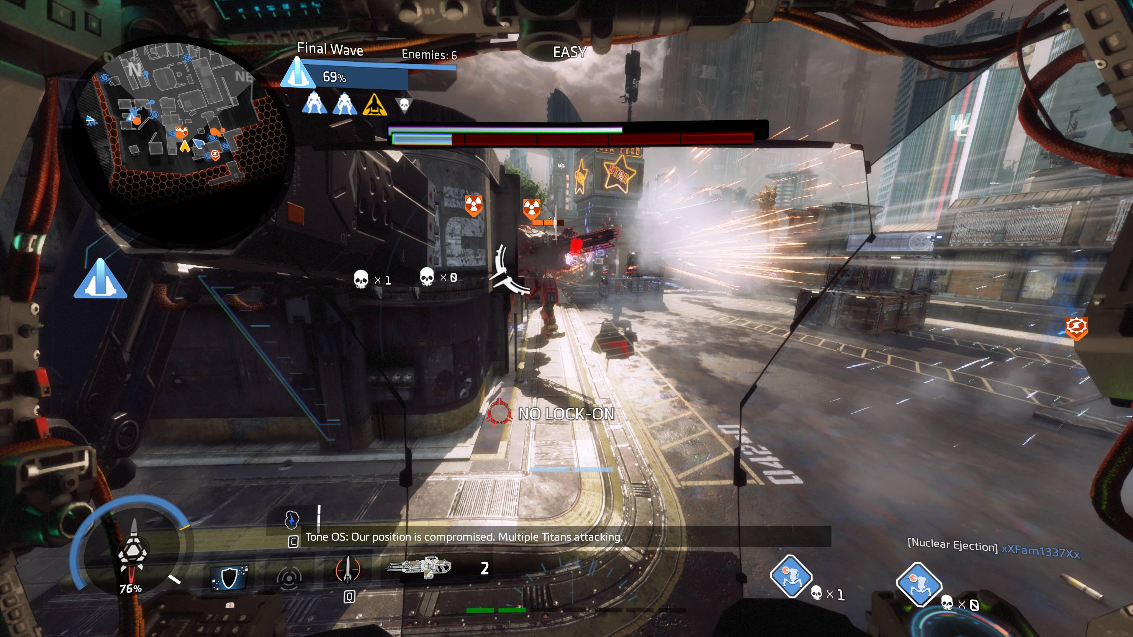 [up]Titanfall2 2018-01-11 21-00-28-546.jpg