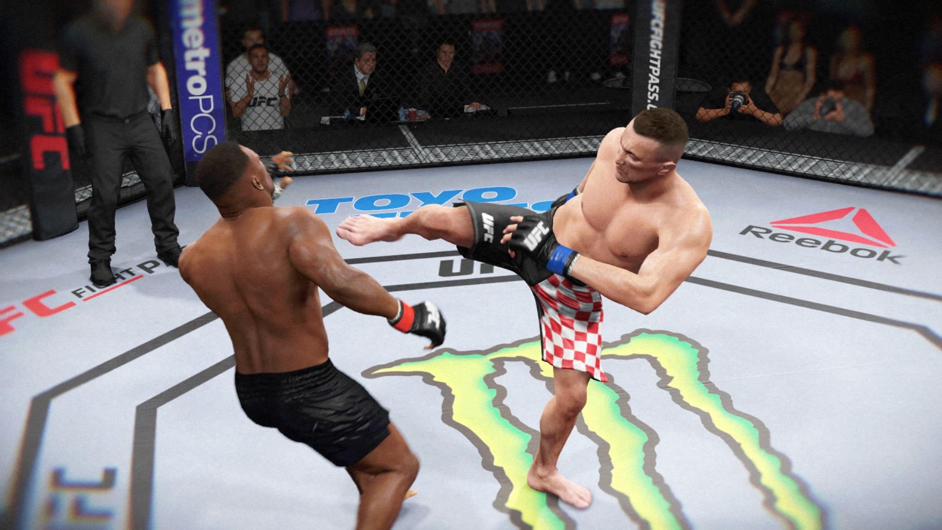 EA SPORTS™ UFC® 2_20160703222424.jpg