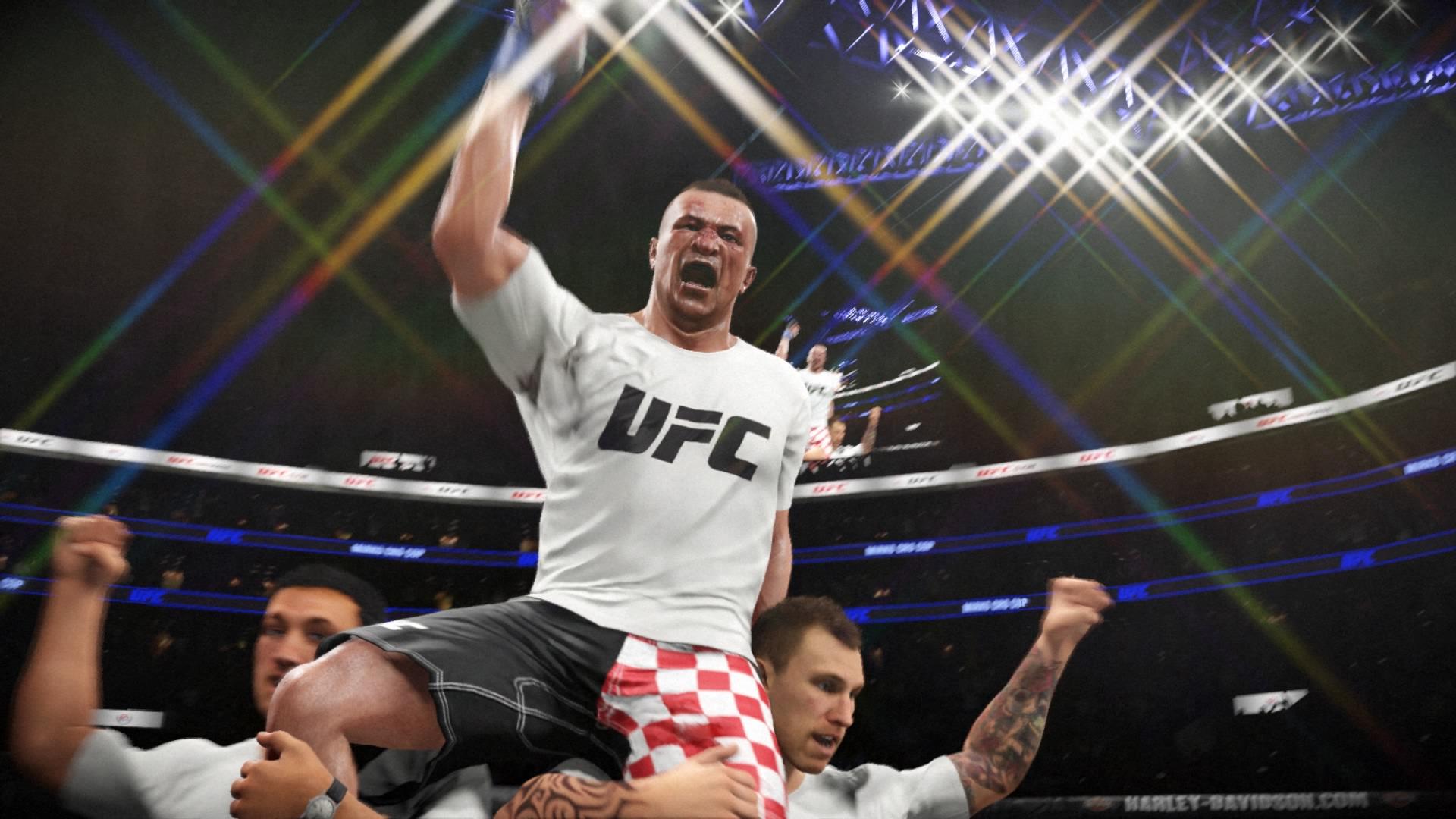 EA SPORTS™ UFC® 2_20160703223839.jpg