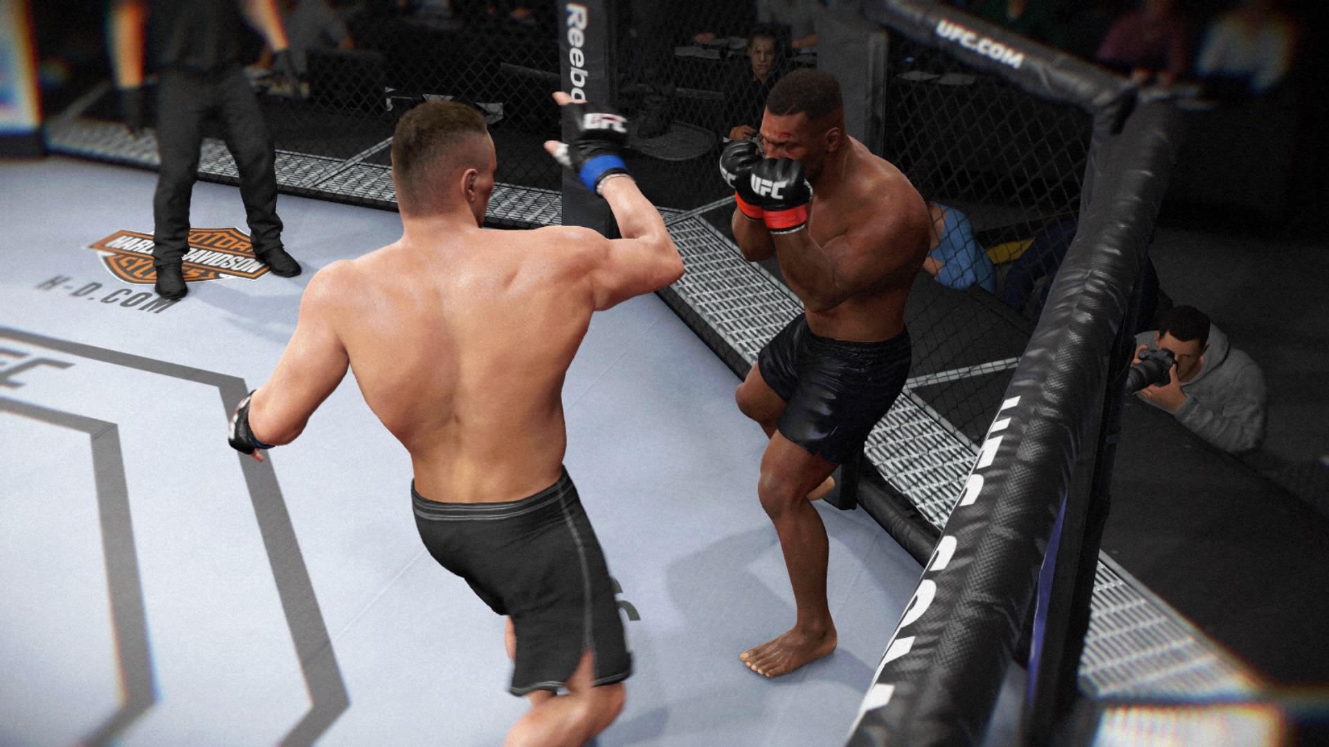 EA SPORTS™ UFC® 2_20160703222831.jpg