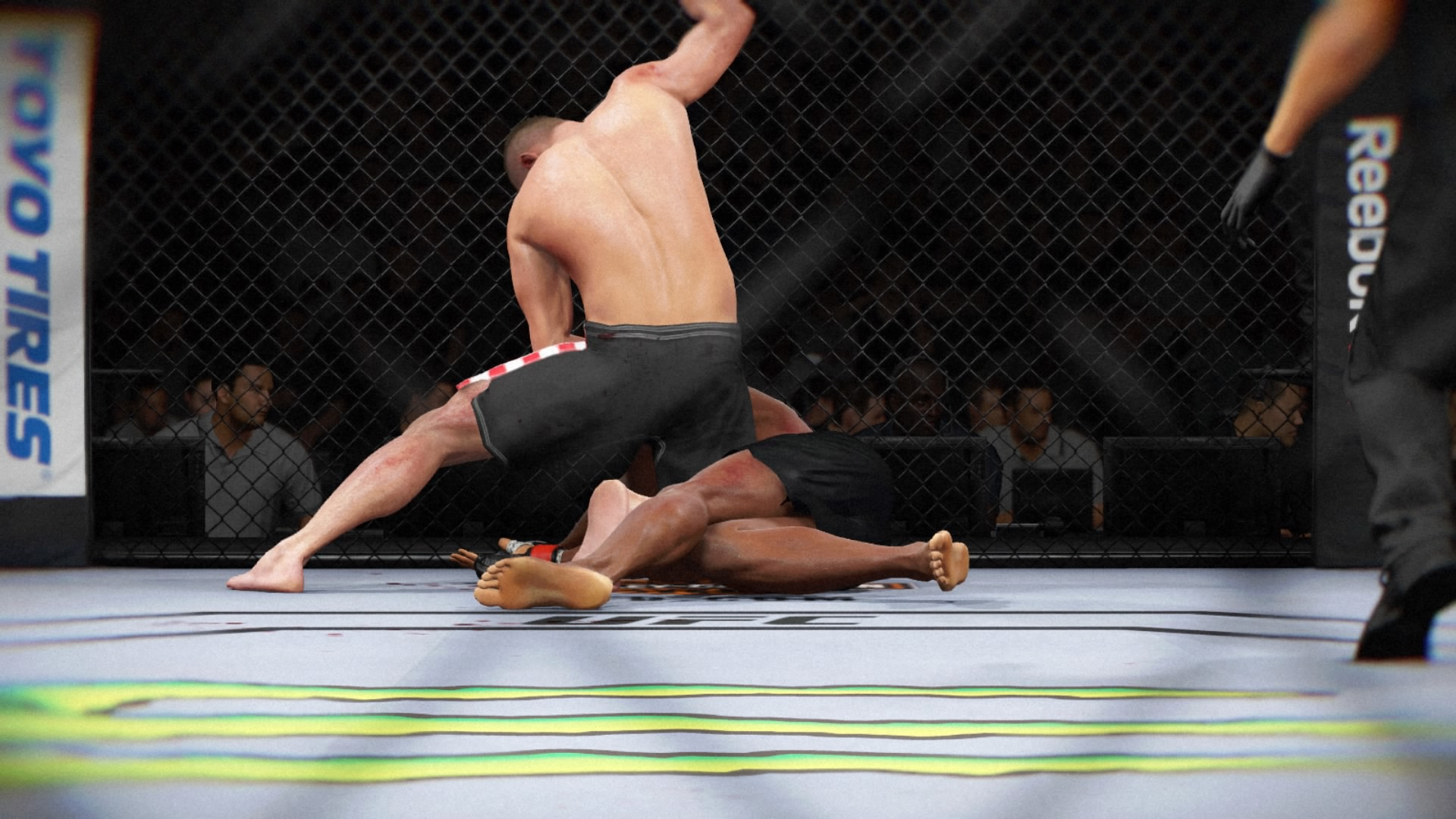 EA SPORTS™ UFC® 2_20160703223722.jpg
