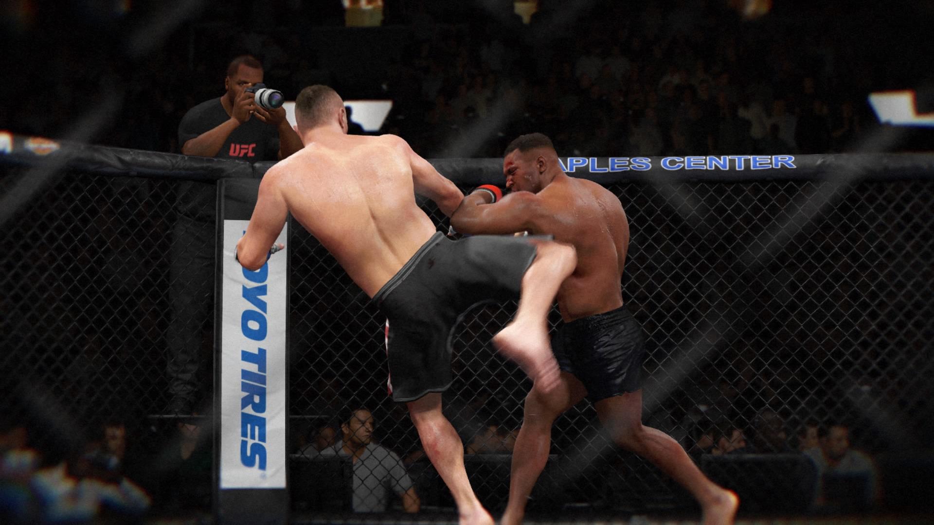 EA SPORTS™ UFC® 2_20160703223606.jpg