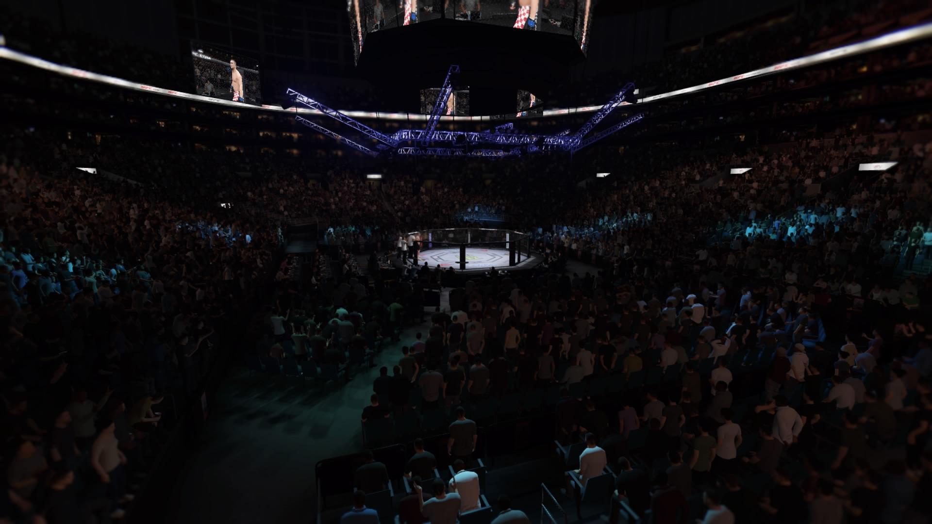 EA SPORTS™ UFC® 2_20160703221944.jpg
