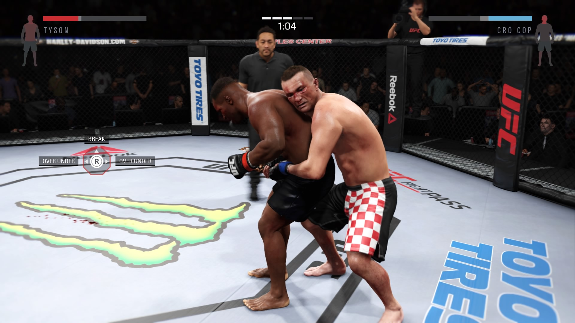 EA SPORTS™ UFC® 2_20160703223106.jpg