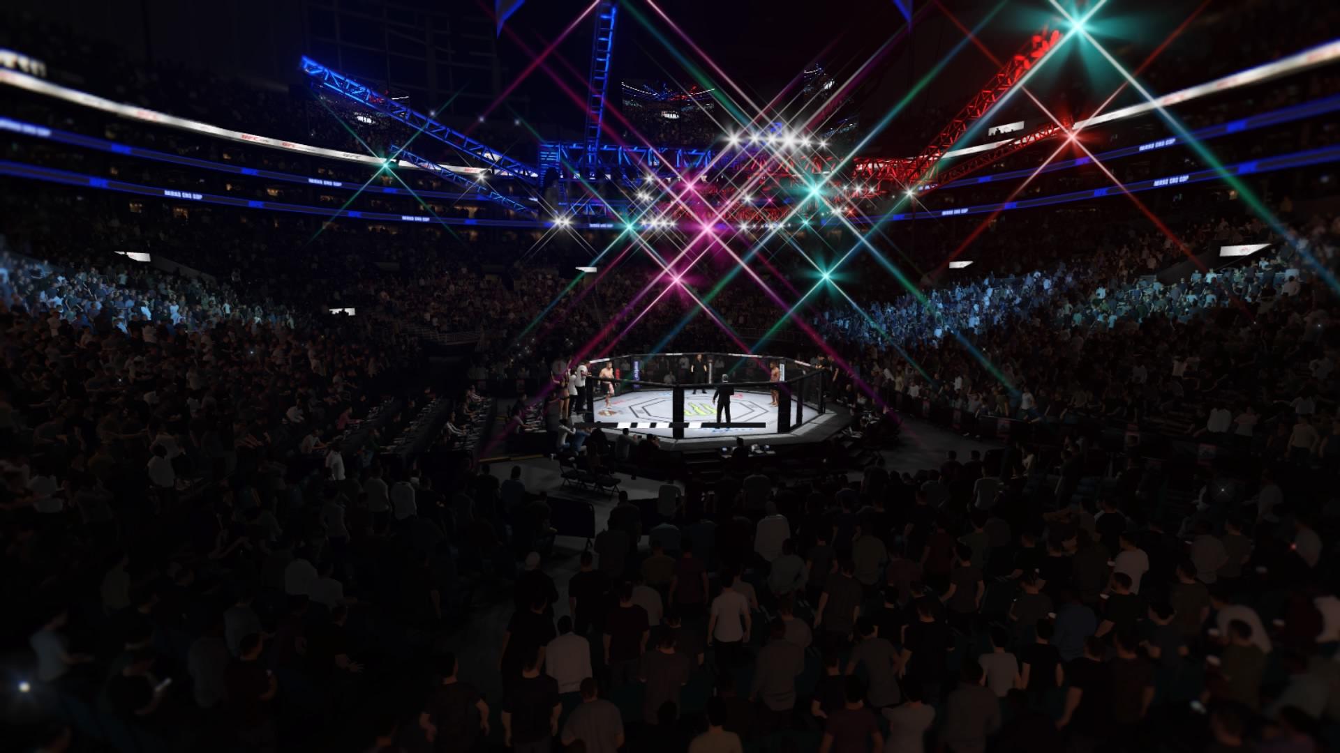 EA SPORTS™ UFC® 2_20160703222045.jpg