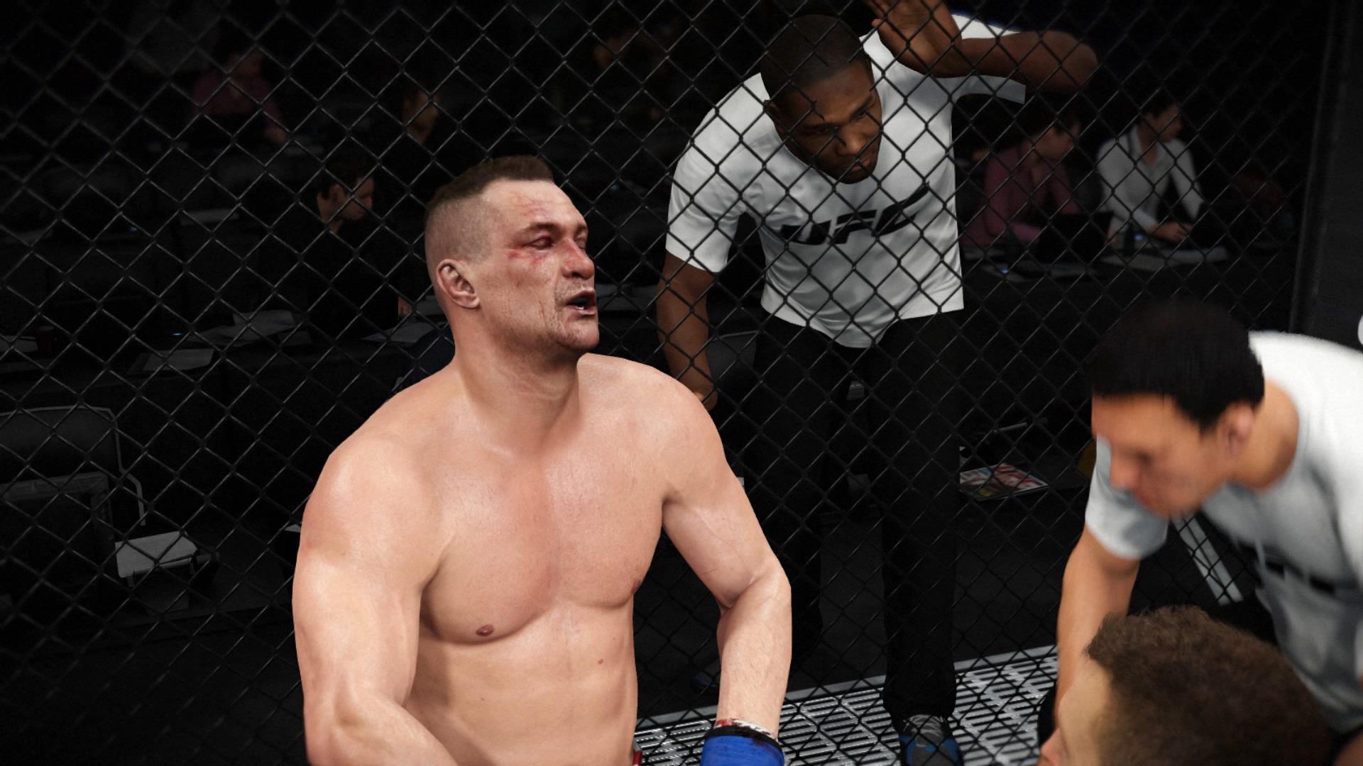 EA SPORTS™ UFC® 2_20160703222437.jpg