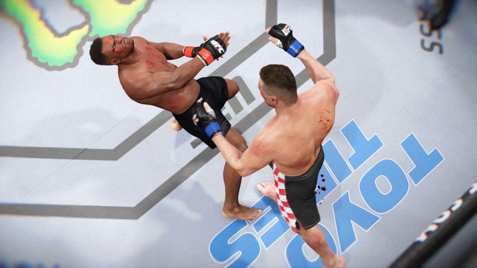 EA SPORTS™ UFC® 2_20160703223206.jpg