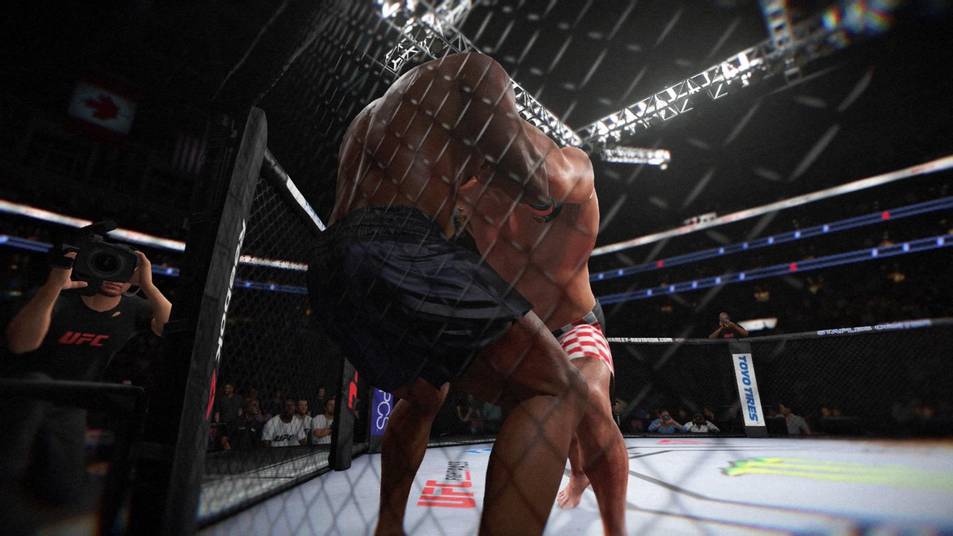 EA SPORTS™ UFC® 2_20160703223535.jpg