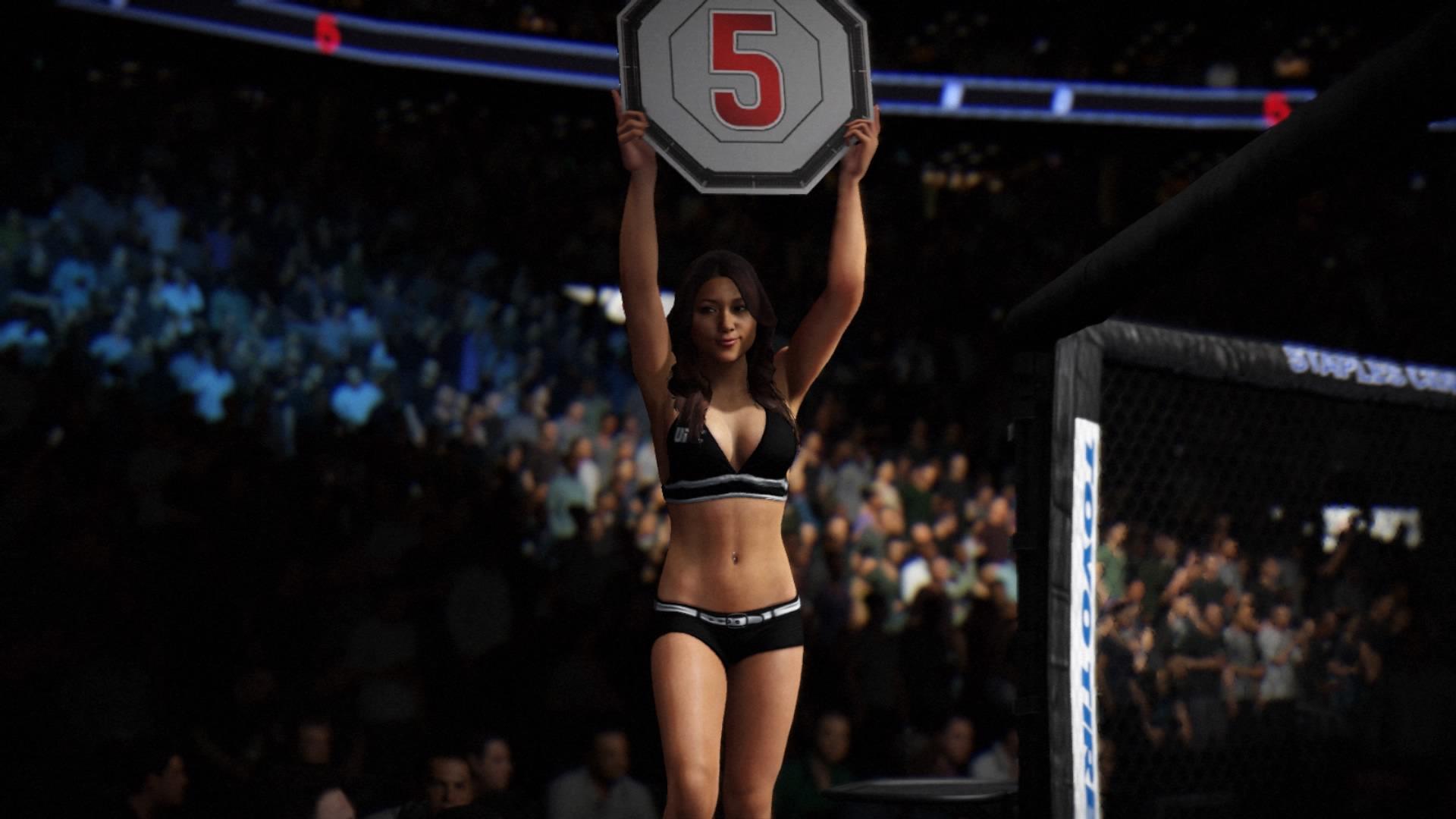 EA SPORTS™ UFC® 2_20160703223605.jpg