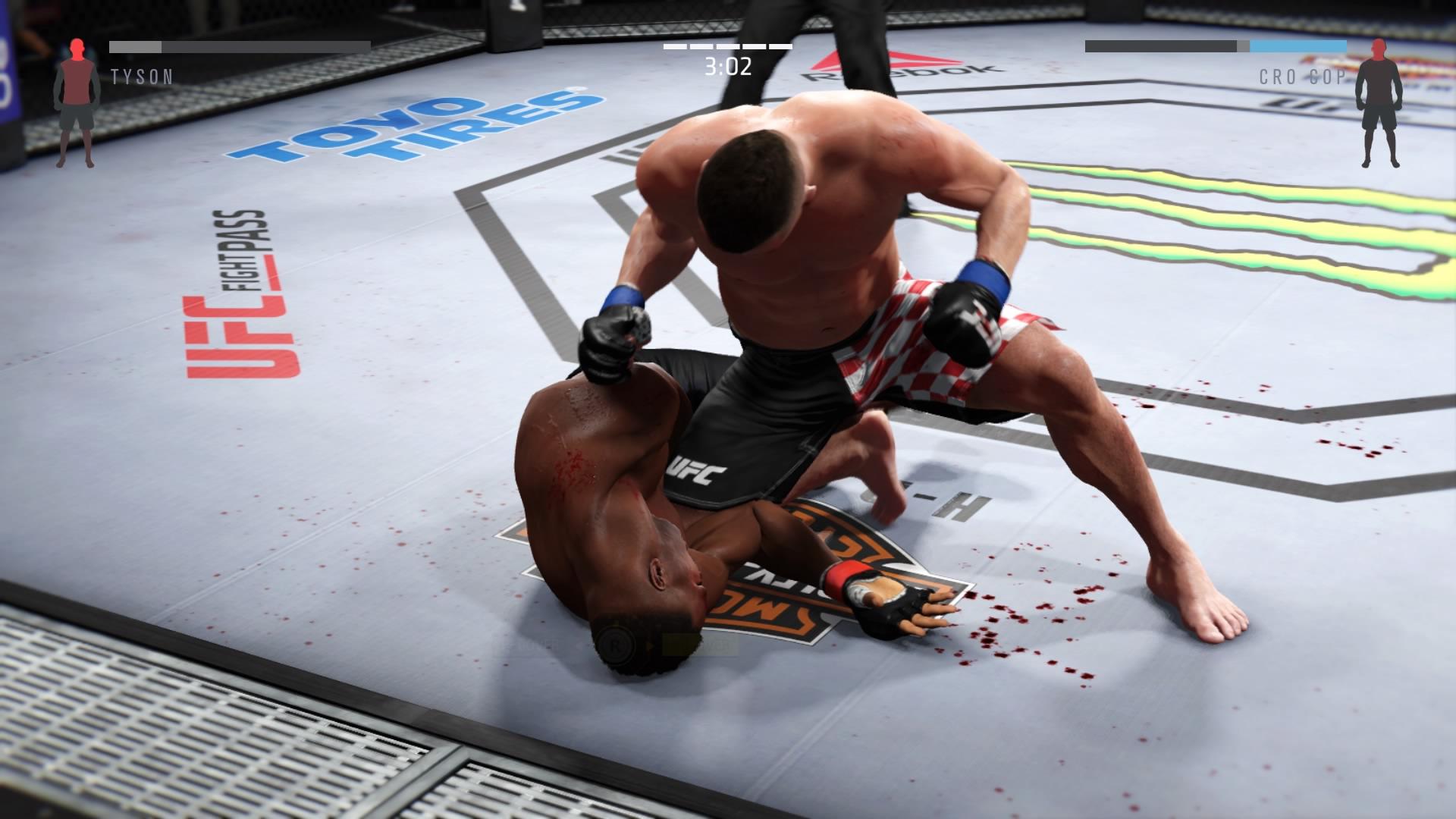 EA SPORTS™ UFC® 2_20160703223721.jpg