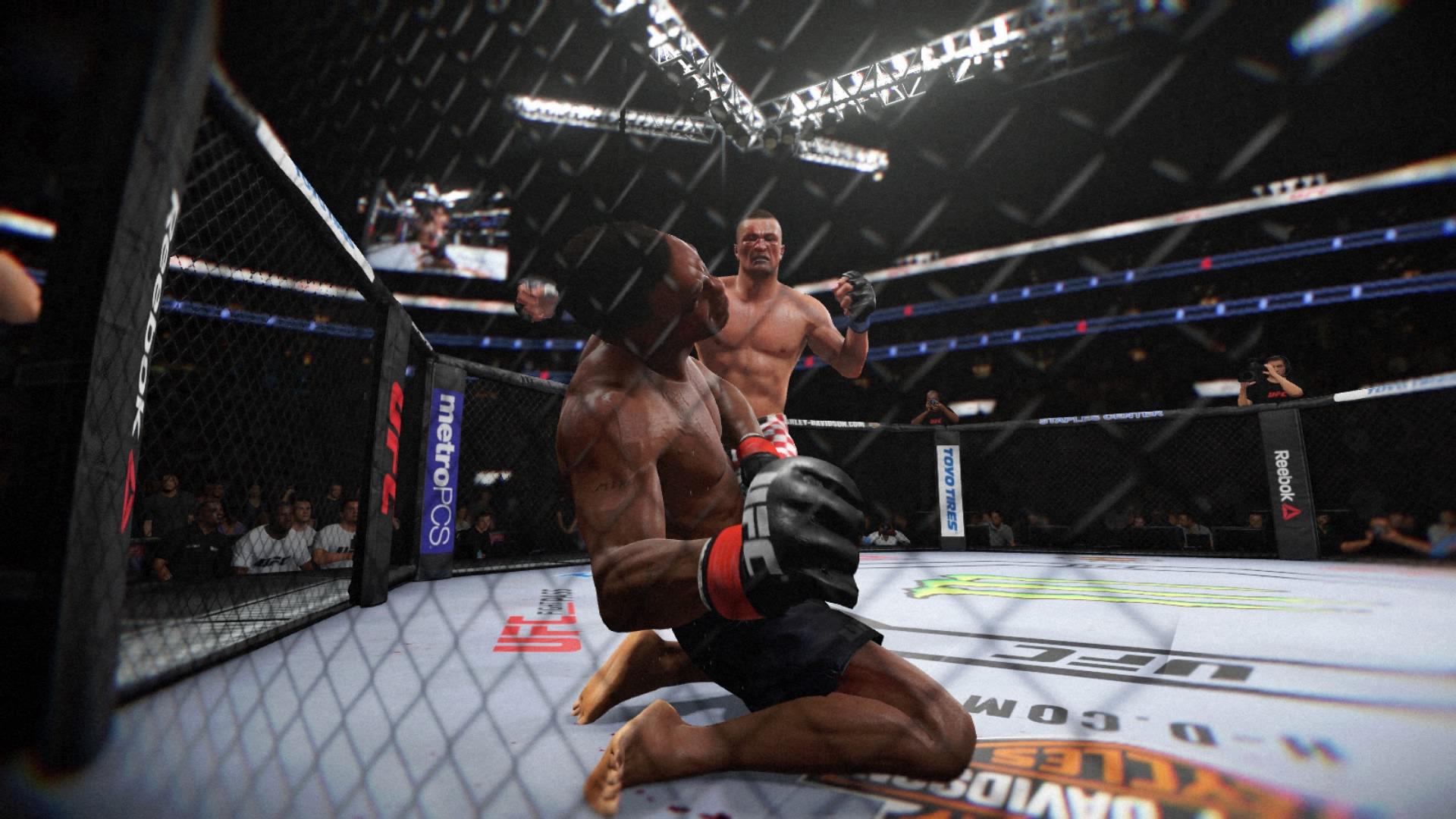 EA SPORTS™ UFC® 2_20160703223557.jpg