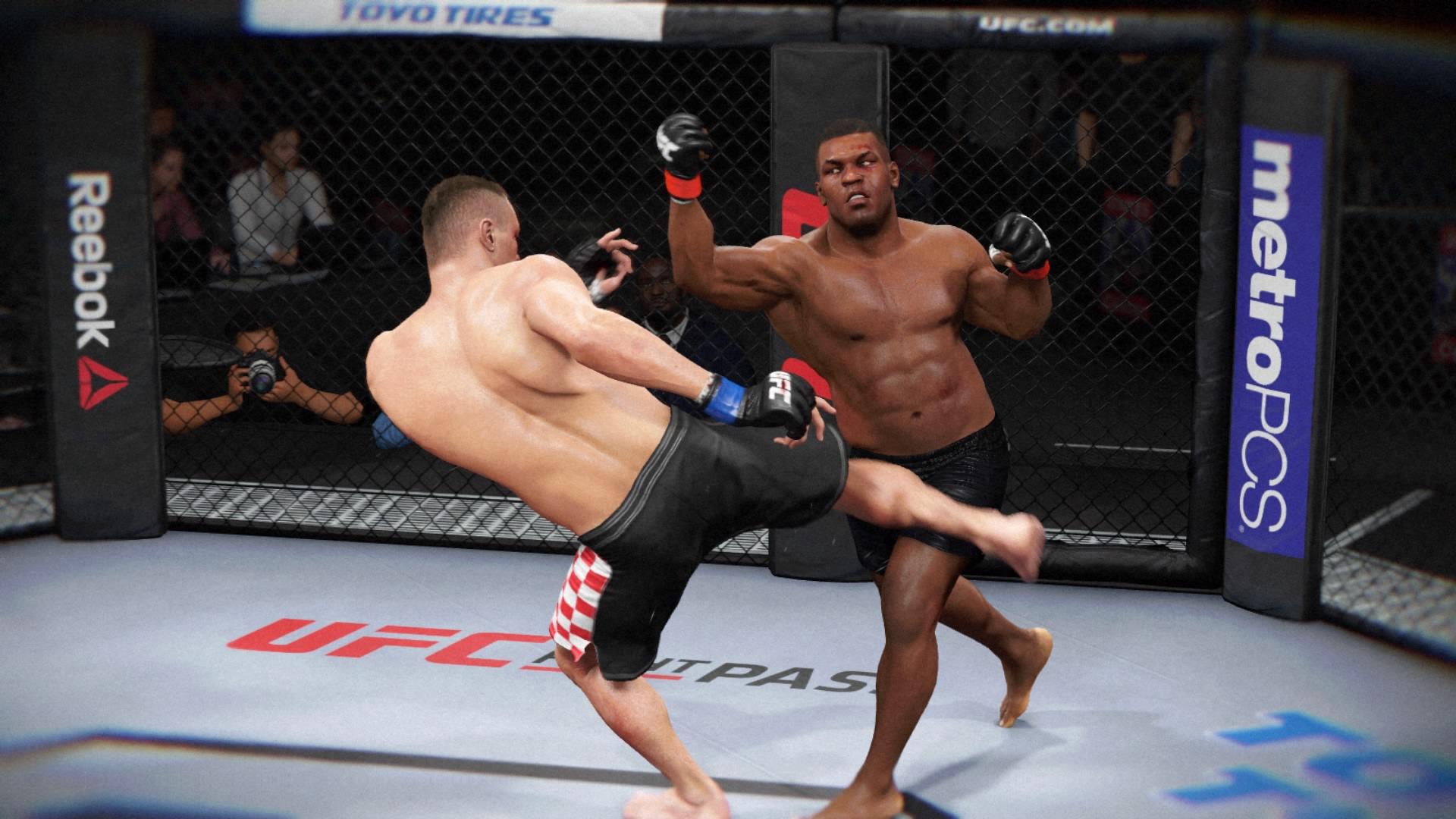 EA SPORTS™ UFC® 2_20160703222818.jpg