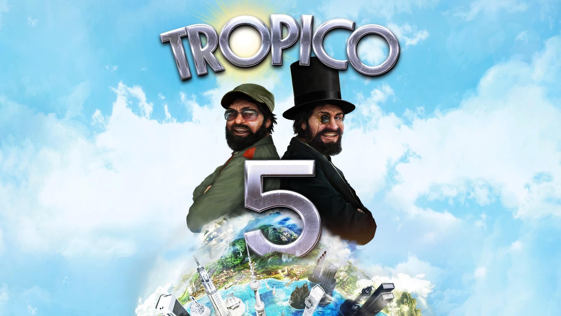 Tropico 5_20160706224755.jpg