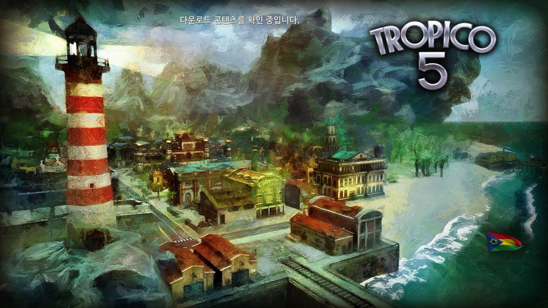 Tropico 5_20160706224827.jpg