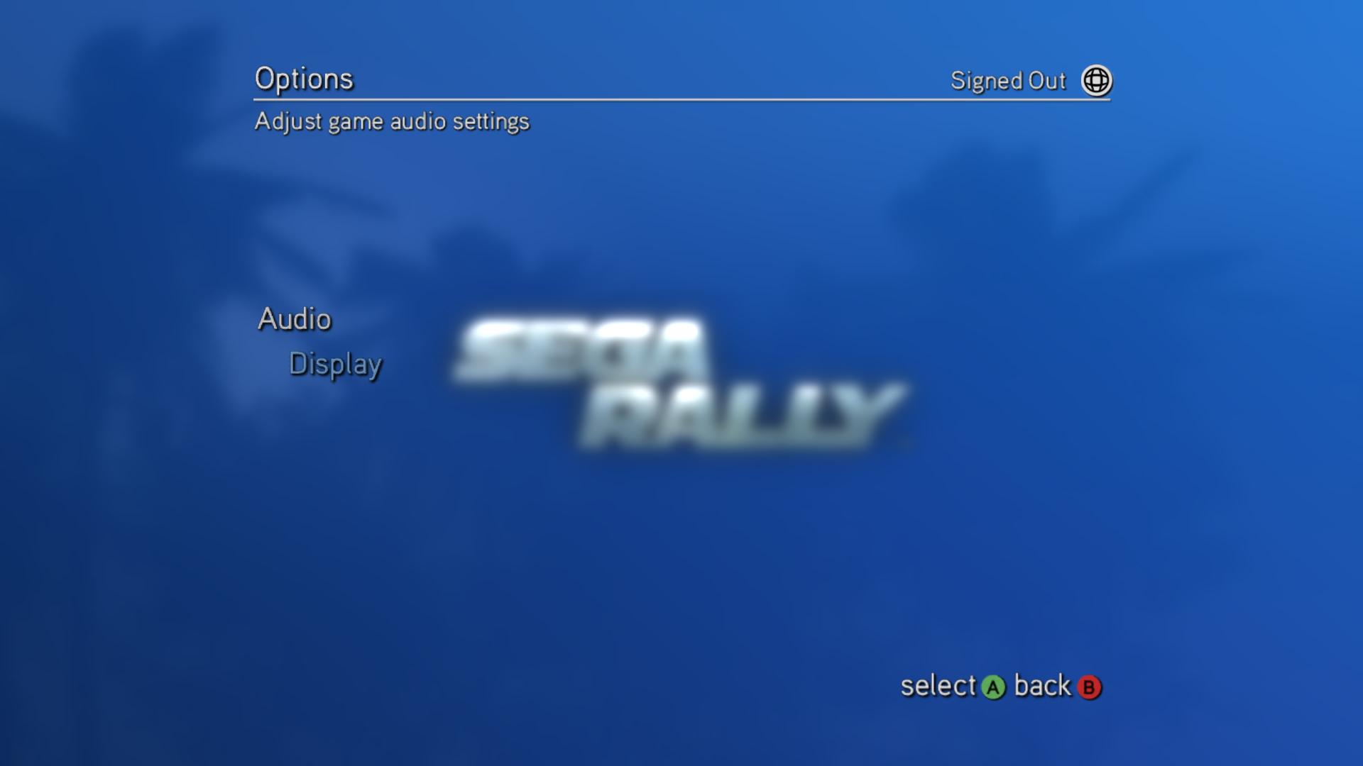 SEGA Rally 2020-04-29 오후 10_10_00.png