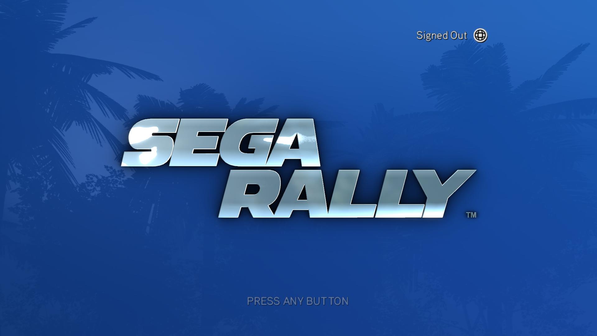SEGA Rally 2020-04-29 오후 10_07_58.png