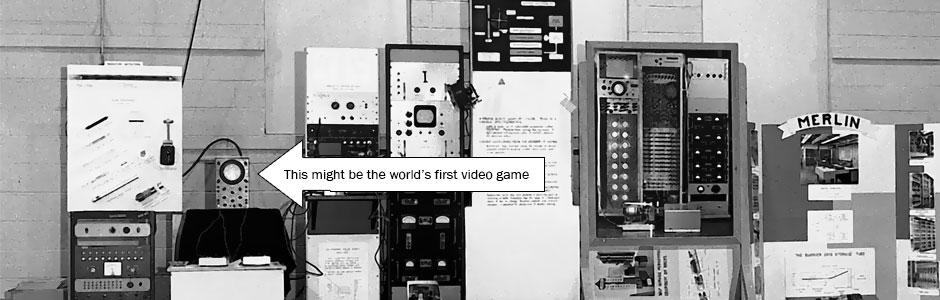 1st-videogame-940px.jpg