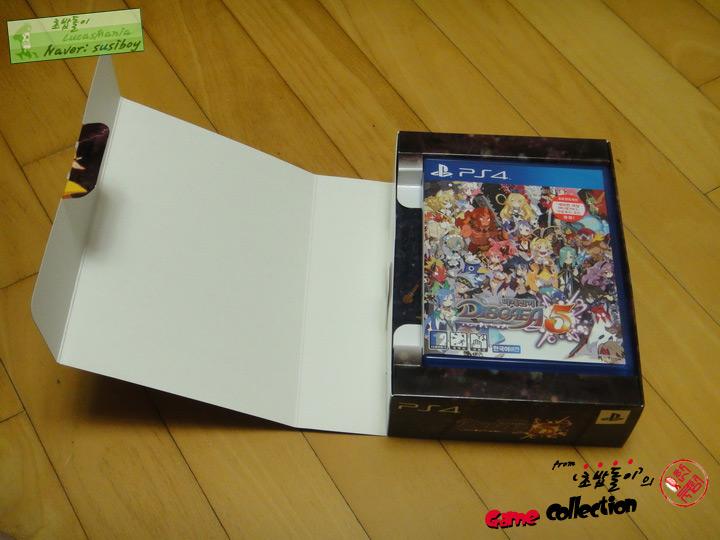 PS4_mdg5_kr_06.jpg