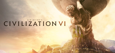 Sid Meier's Civilization® VI.jpg