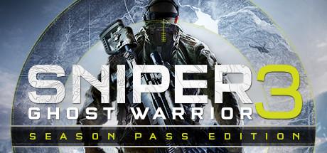 Sniper Ghost Warrior 3.jpg