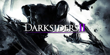 468px-Darksiders-2-walkthrough.jpg