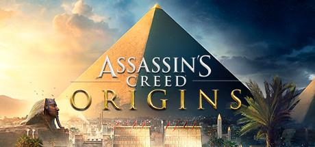 Assassin's Creed Origin.jpg