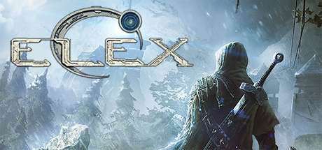 ELEX.jpg