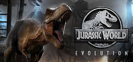 JurassicWorldEvolution.jpg