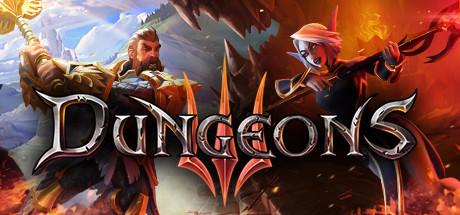 Dungeons3.jpg