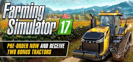 Farming Simulator 17.jpg