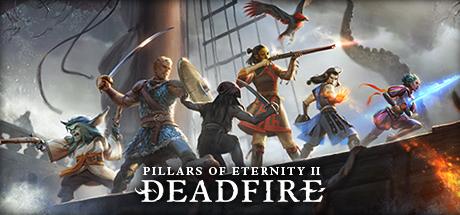 PillarsofEternityIIDeadfire.jpg