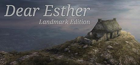 Dear Esther Landmark Edition.jpg