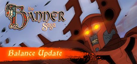 The Banner Saga.jpg