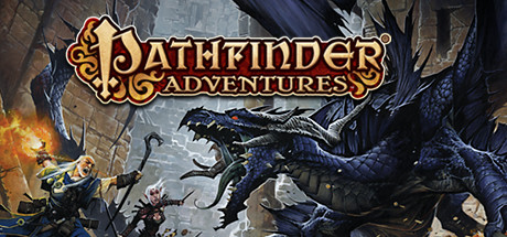 PathfinderAdventures.jpg