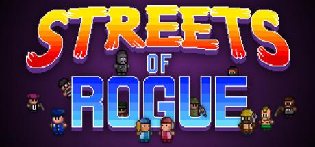 Streets of Rogue.jpg