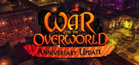 War for the overworld.jpg