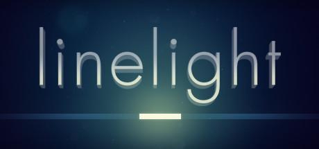 Linelight.jpg