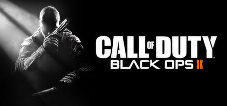 Call of Duty® Black Ops II.jpg