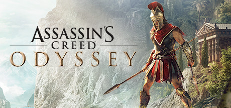 AssassinCreedOdyssey.jpg