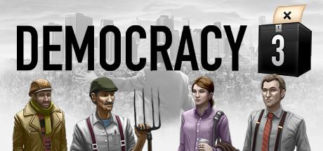 Democracy 3.jpg