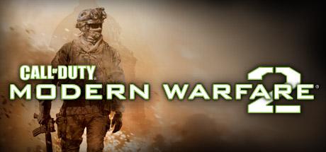 Call of Duty® Modern Warfare® 2.jpg