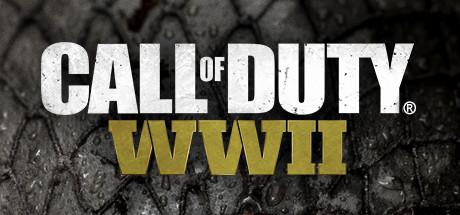 Call of Duty® WWII.jpg